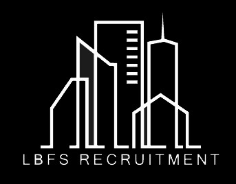 LB_Recruit_logo_Reversed