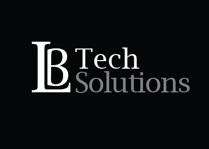 LB_Tech_Logo_Reversed 1